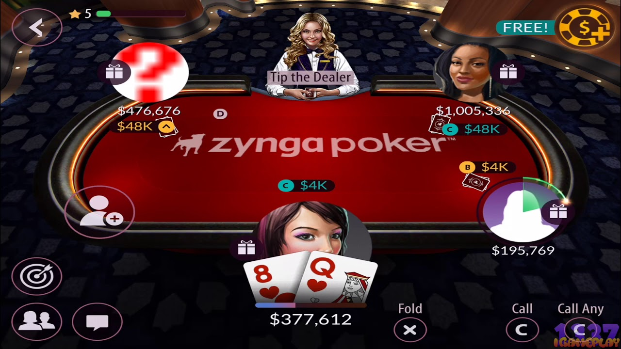 Cit Za Texas Holdem Poker Free Download Mtrenew